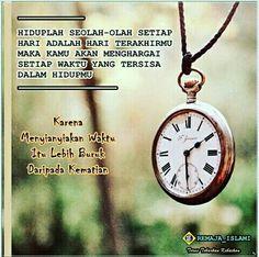 Just Pray, I Pray, Muslim Quotes, Islamic Quotes, Me Quotes, Qoutes, Allah Islam, Self Reminder, Quotes Indonesia