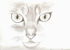 Dibujo a mano realizado por Silvia Costas Miranda