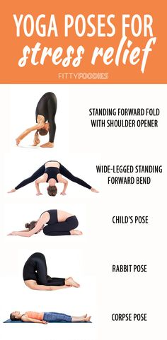941 best yoga tricks images in 2019  5 minute yoga