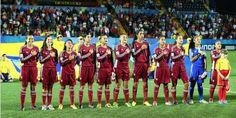 FisioBionic: Fútbol Femenino, ¿Talentos que se Lesionan Más?