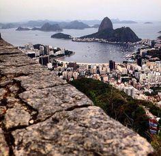 Vejario Orlando, Brazil, Dolores Park, Beach, Water, Outdoor, Beautiful, Rio De Janeiro, Gripe Water
