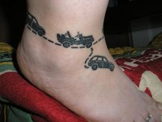 jeep tattoo tattoo 39 s pinterest jeeps jeep tattoo and tattoos and body art. Black Bedroom Furniture Sets. Home Design Ideas