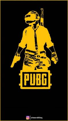 PUBG Wallpapers, PUBG Memes, William Higinbotham developed an analogue computer with vacuum tube at Hd Wallpapers For Pc, Download Wallpaper Hd, Gaming Wallpapers, Wallpaper Downloads, Oneplus Wallpapers, Hd Backgrounds, Imagenes Free, 480x800 Wallpaper, Mobile Wallpaper Android