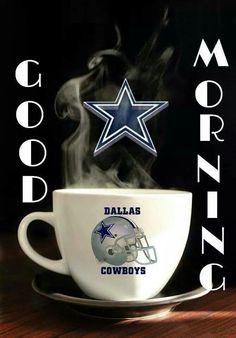 Cowboy Nation Baby...
