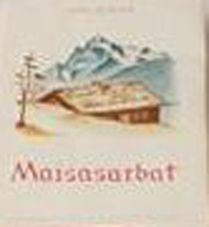 Maisasarbat Mundartgedichte Otto Borger Reading, Books, Livros, Word Reading, The Reader, Livres, Book, Libri, Reading Books