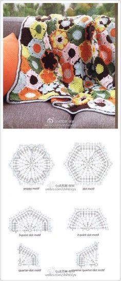 毯子来自-森浅浅-的图片分享-堆糖;