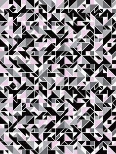 by Deanne Cheuk (via pink box http://www.pink-box.com/2009/09/artist-deanne-cheuk/)