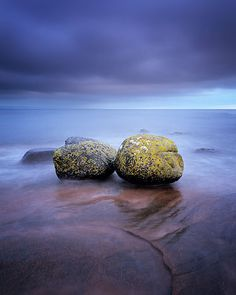 stones at Pirate Bay, Arran, Scotland; photo by Bruce Percy Shipping Forecast, Isle Of Arran, A Whole New World, What A Wonderful World, My Images, Landscape Photography, Scotland, Surfing, Workshop