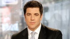 "Josh Elliott was named news reader for ABC's ""Good Morning America"" in March 2011. He had been the host of ESPN's SportsCenter each weekday morning since August 2008."