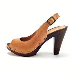 Levi's court shoes: love them