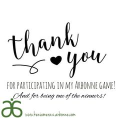 Arbonne Party, Business Tips, Facebook, Game, Ideas, Gaming, Toy, Thoughts, Games