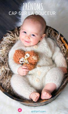 Personnalisé dinosaure 1st anniversaire bébé unisexe drôle bébé grandir body