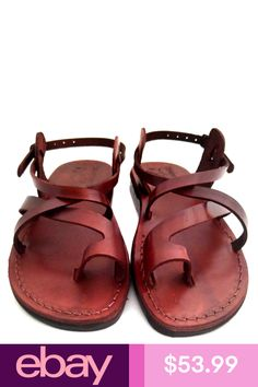 b301d3e9c618f 31 Best Israeli Sandals images
