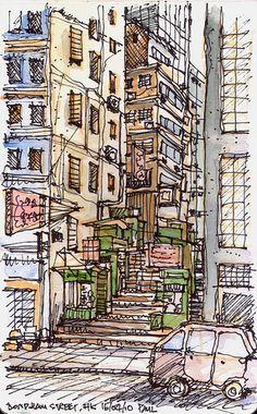 Central, Hong Kong | Flickr - Photo Sharing!