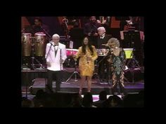 Tito puente y Celia Cruz - Guantanamera - Spanish Eyes, How To Speak Spanish, Spanish Music, Latin Music, Salsa Musica, Reggae Music Videos, Xmas Music, Afro Cuban, Tv Show Music