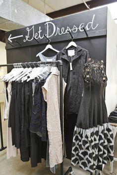 Alabama Chanin, brainchild of fashion designer Natalie Chanin, opens Factory + Cafe in Florence (photos) | AL.com