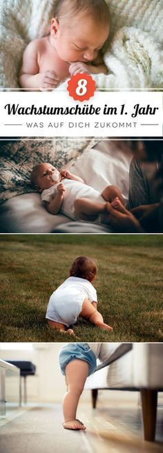13 Mistakes New Parents Make in the Baby's First Year – Being a New Parent is on … – Baby Development Tips The Babys, Baby Love, Baby Baby, Cadeau Parents, Blog Bebe, Baby Kicking, Baby Care Tips, Baby Tips, Baby Supplies