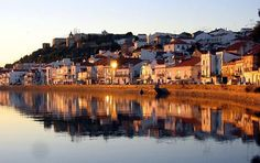 Não perca a PIMEL de 21 a 24 de junho 2013 em Alcácer do Sal com Entrada Gratuita | Alcácer do Sal | Portugal | Escapadelas ®