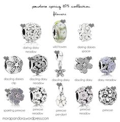 >>>Pandora Jewelry OFF! >>>Visit>> Snow Peak titanium single mug pandora charms pandora rings pandora bracelet Fashion trends Haute couture Style tips Celebrity style Fashion designers Casual Outfits Street Styles Women's fashion Runway fashion Pandora Beads, Pandora Bracelet Charms, Pandora Rings, Pandora Jewelry, Charm Jewelry, Haute Couture Style, Fashion Bracelets, Fashion Jewelry, Mora Pandora