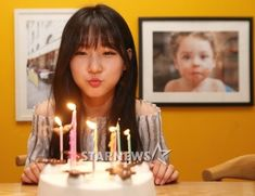 High School Love, Movie List, Korean Actresses, Korean Drama, Dramas, Girl Group, Twins, Magic, Stars