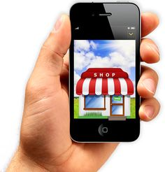 Getfoodies.com | Marketing Strategy for Restaurant