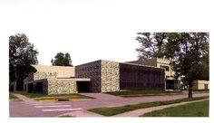 Theodore Roosevelt Elementary School Manhattan, Kansas Class of 1967 Manhattan Kansas, Theodore Roosevelt, Elementary Schools, Mansions, Education, House Styles, Manor Houses, Primary School, Villas