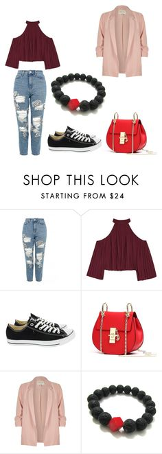 Designer Clothes, Shoes & Bags for Women Walter Baker, Stitch Fix, Topshop, Converse, Shoe Bag, River Island, Polyvore, Red, Mary