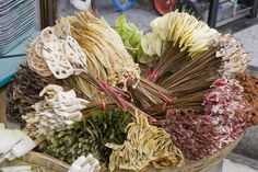 Chengdu Cuisine, Sichuan Hot Pot