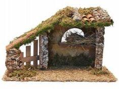 Navidad Diy, Garden Bridge, Cribs, Nativity, Christmas Decorations, Xmas, Outdoor Structures, Live, Happy