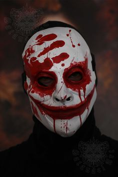 Gory by SatanaelArt on Etsy