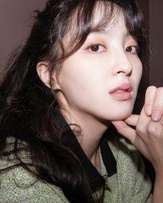 Jung Hye Sung, Actresses, Korean, Female Actresses, Korean Language