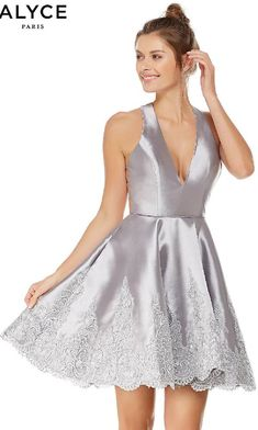 d07fa0a5ff 30 Best Homecoming Dresses 2019 images in 2019