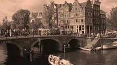 COLDPLAY - Amsterdam - YouTube