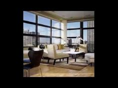 Apartment Dining Room Ideas My Home Decor Design Pinterest