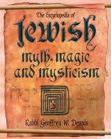 encyclopedia of magic - Google'da Ara