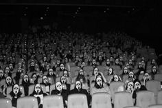 Cine Scream