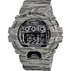 GD120CM-4D - G-Shock New Zealand - GD120CM-4D G-Shock - Free Delivery - Buy G-Shock New Zealand