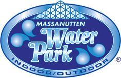 Massanutten WaterPark