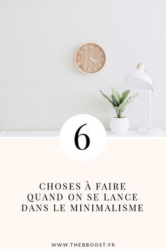 io - The only tool you need to launch your online business Konmari, Slow Living, Minimalist Home, Sweet Home, Organization, How To Plan, Blogging, Home Decor, Organiser