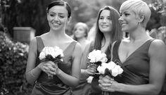 Weddings » MOMENTSCAPTURED WEDDING PHOTOGRAPHY