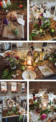 Rustic mill wedding at The Arches at Dean Clough Mills, Halifax Yorkshire…