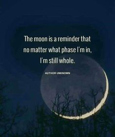 January Full & New Moon Rituals Warrior Goddess Training, Goddess Warrior, Moon Goddess, Quotes To Live By, Life Quotes, Quotes On Moon, Art Quotes, Moon Child, Beautiful Words