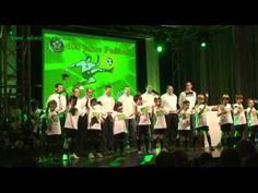 100 Jahre FC Hirschhorn Festakt 14.03.2009