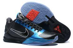Kobe 5 Shoes, Pink Basketball Shoes, Nike Kobe Bryant, Wholesale Nike Shoes, Nike Zoom Kobe, Nike Shoes Cheap, Cheap Nike, Dark Knight, Boys Shoes