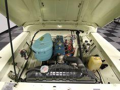 Nissan Patrol, 4x4, Trucks, Truck, Cars