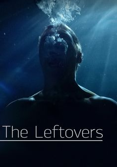 The Leftovers (TV Series)