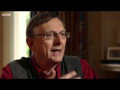 The Secrets of Quantum Physics Episode 1 Einstein's Nightmare BBC Documentary 2014