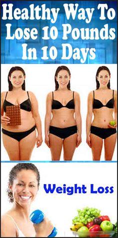 decouvrez les astuces pour une perte de poids efficace lire la suite / http://www.sport-nutrition2015.blogspot.com
