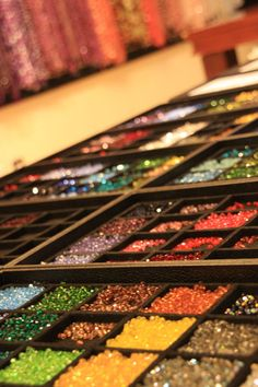 Alexandria VA Bead Store : Potomacbeads.com - Gemstones, Copper, Pearls, Watches, Silver, Cabochons, Franchise