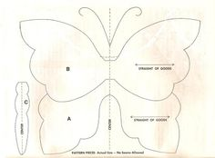 Butterfly+applique000.JPG (400×296)